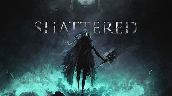 Shattered 2012021 1