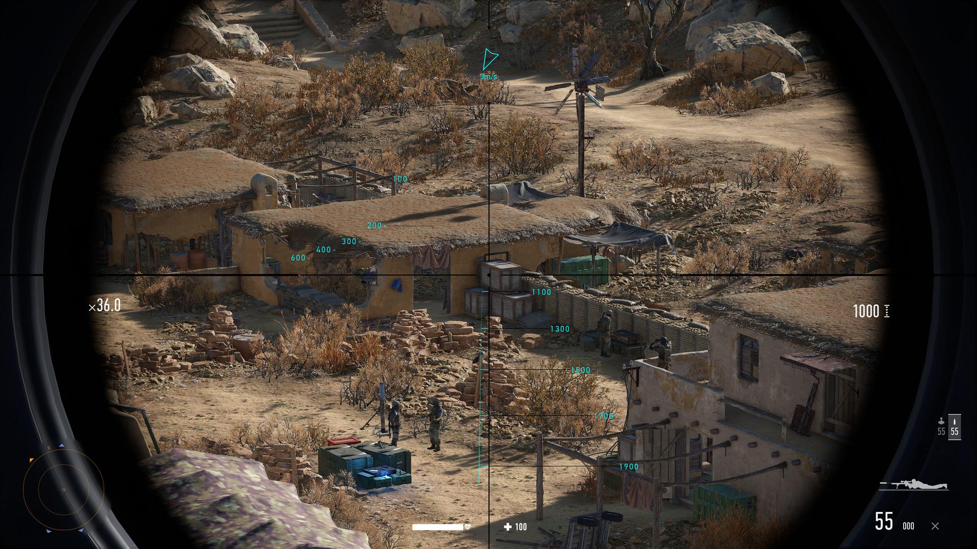 Sniper Ghost Warrior 1212021 1
