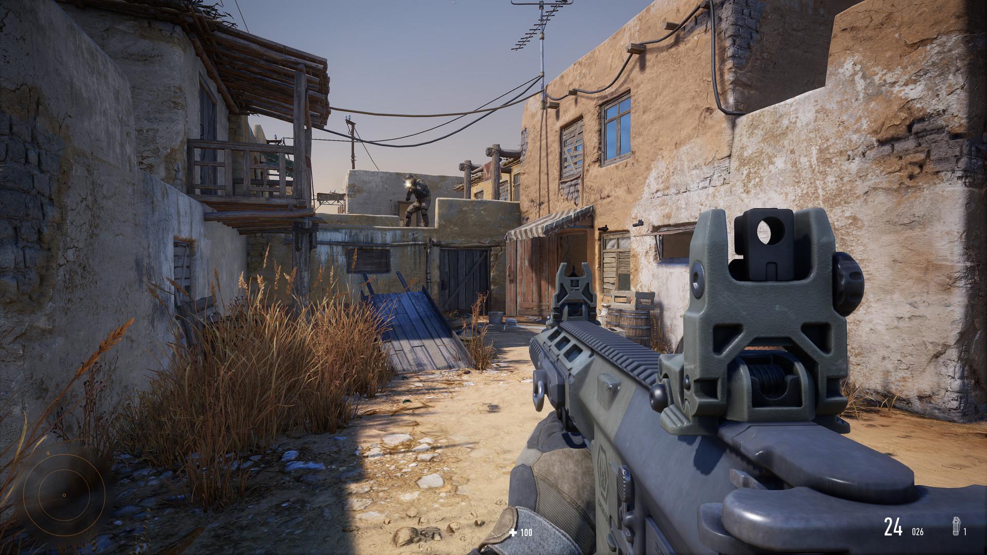 Sniper Ghost Warrior 1212021 2