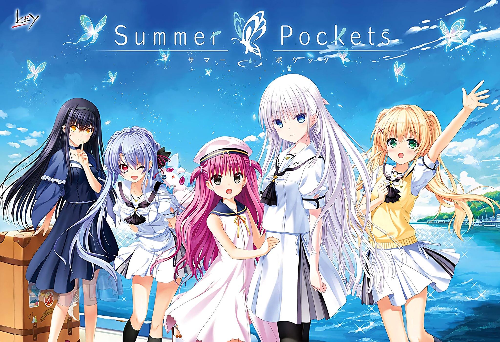 Summer Pockets 2012021 2