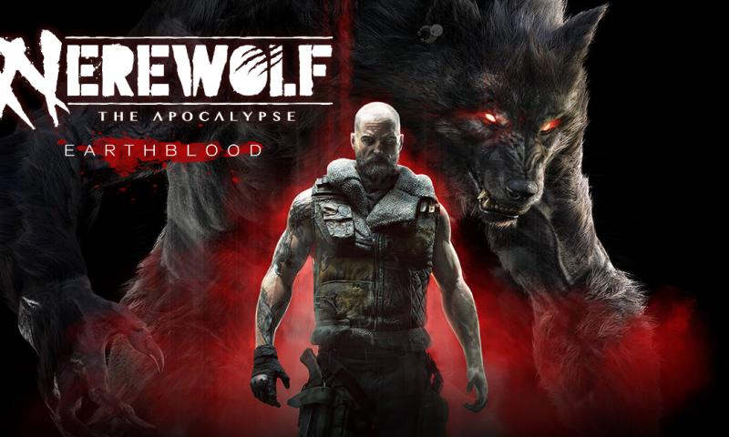 Werewolf :The Apocalypse เกมแอ็คชั่นผจญภัยสุดมันส์เตรียมขายเร็วๆ นี้
