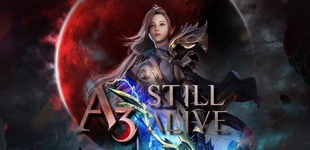 A3 STILL ALIVE 822021 1