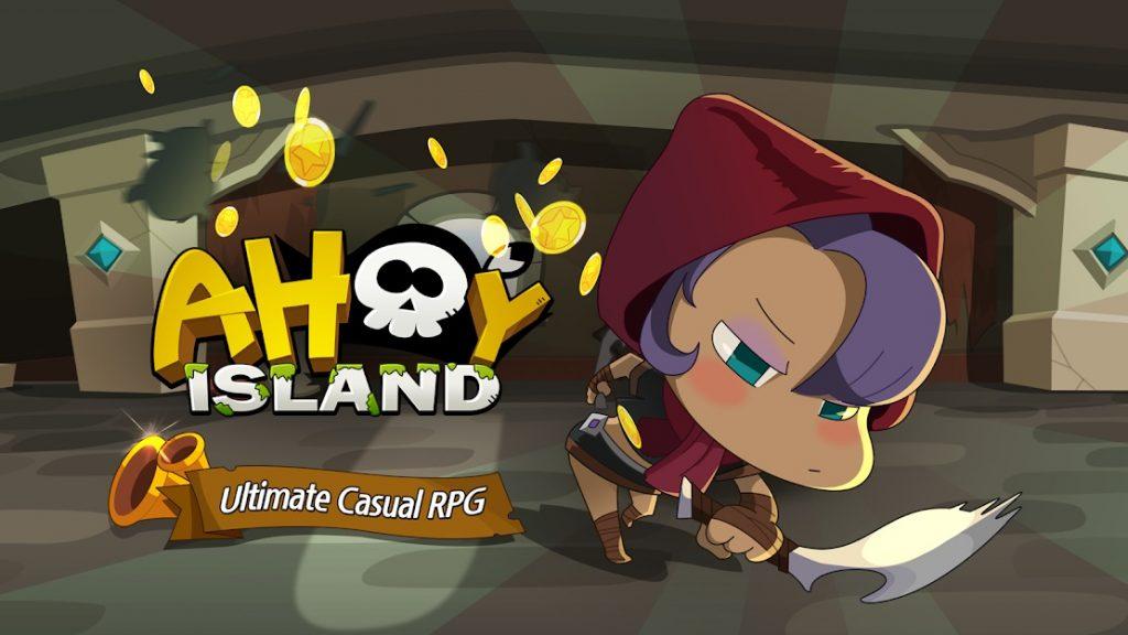 Ahoy Island 250264 01