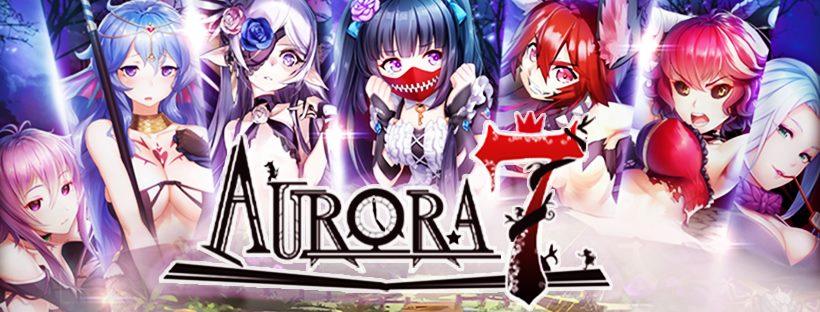 Aurora7 16202021 2