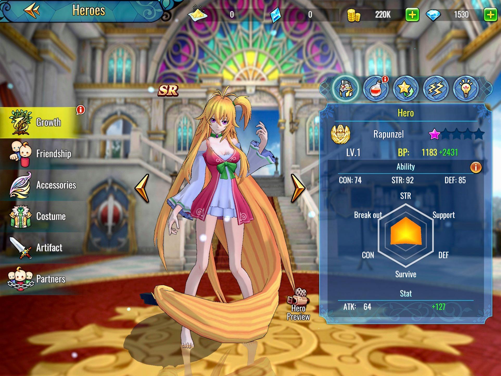 Aurora7 16202021 4