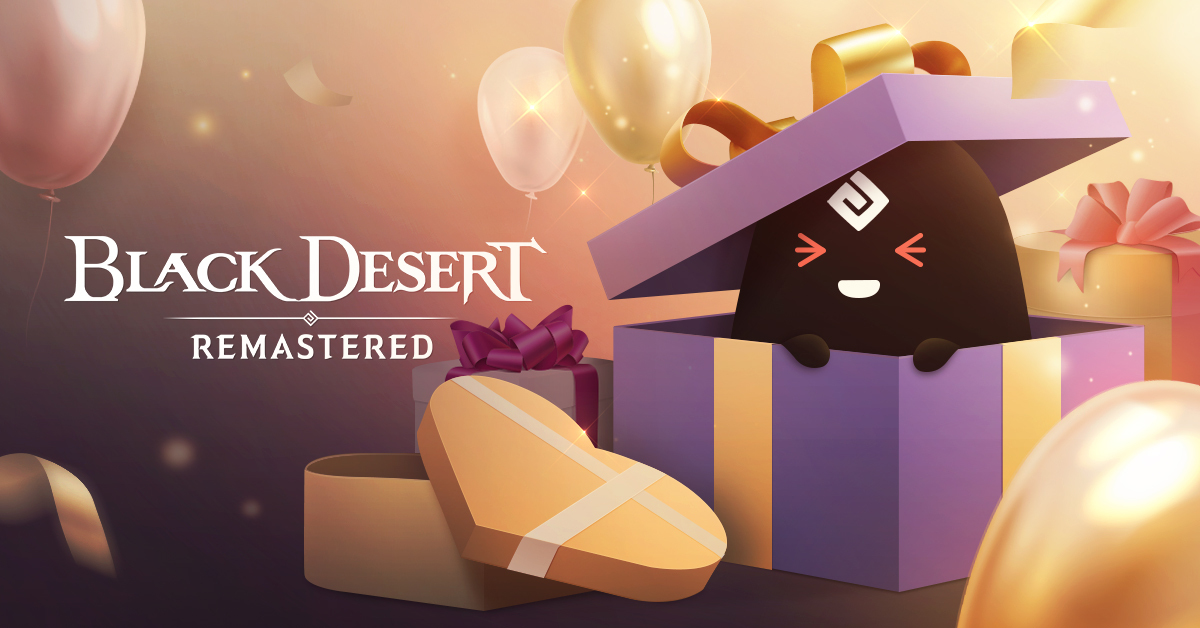 Black Desert 322021