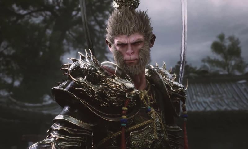 Black Myth: Wukong ปล่อยตัวอย่างใหม่ฉลองวันตรุษจีน