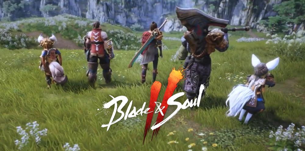 Blade Soul 2 1620221 1