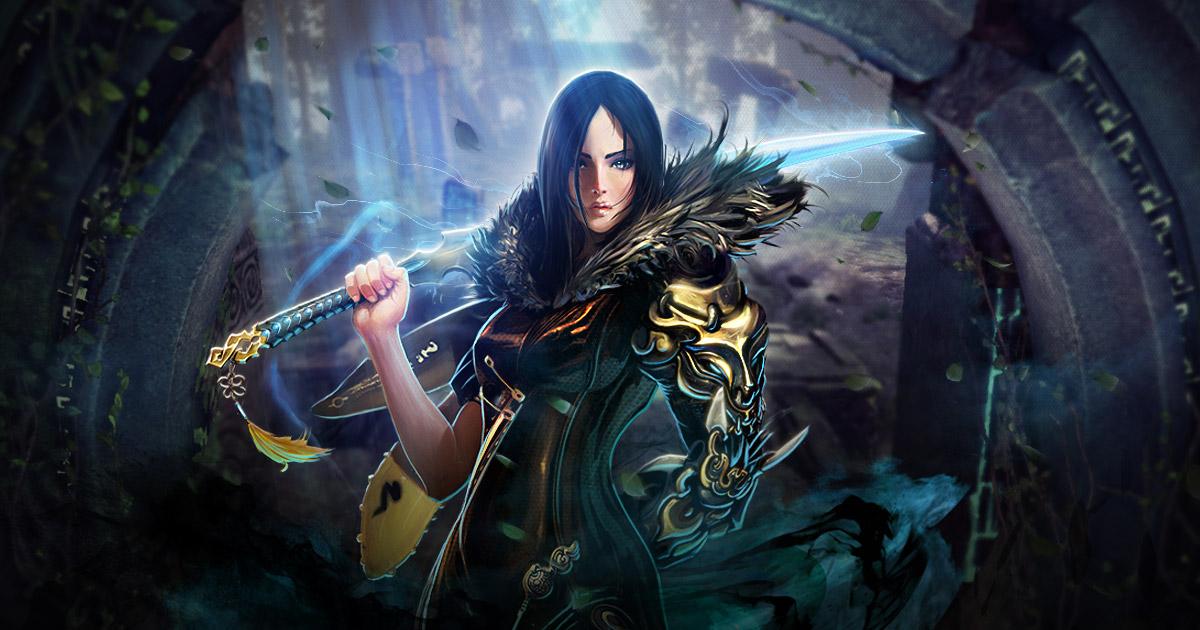 Blade Soul 2 23122020 1