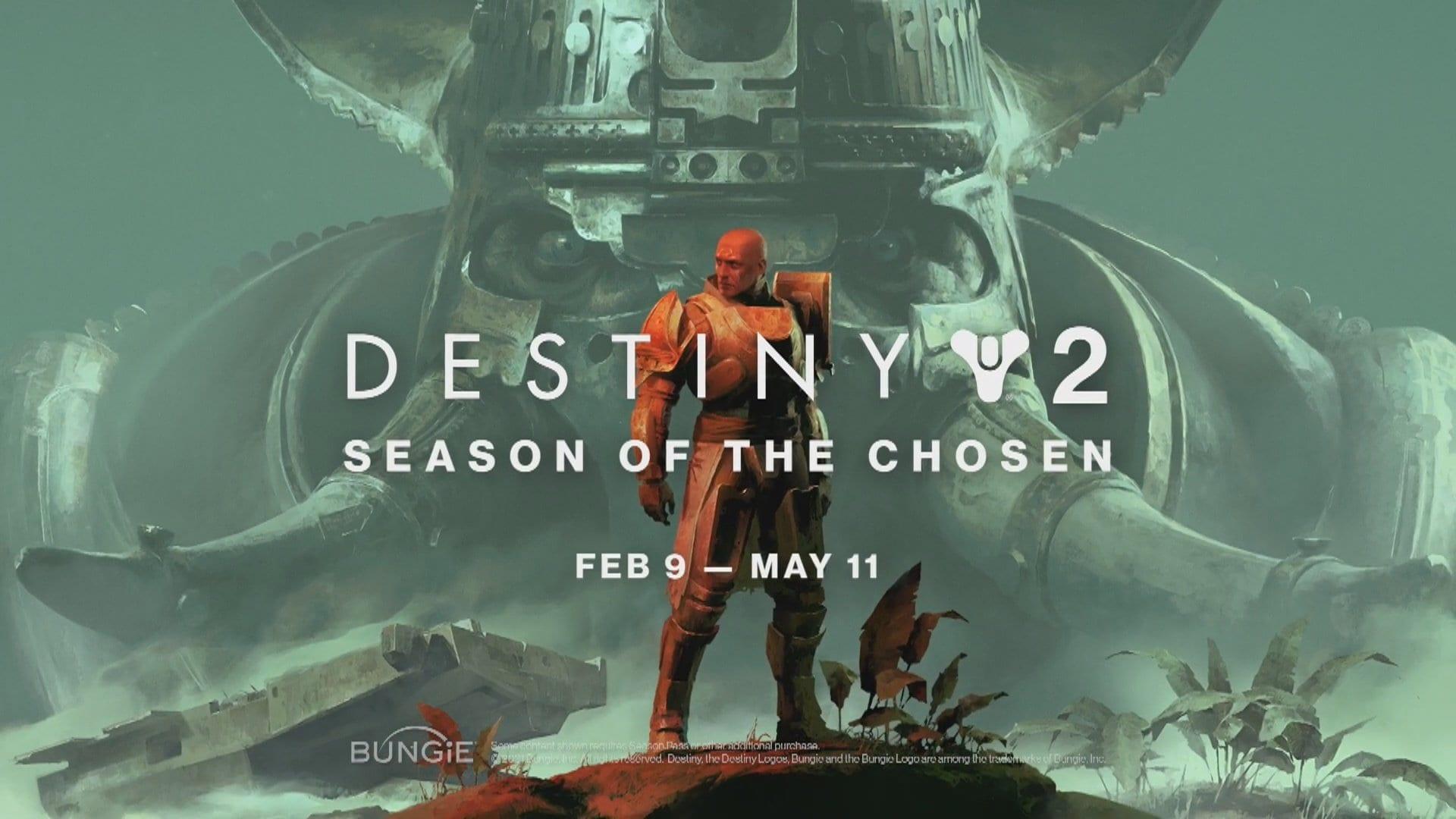 Destiny 2 422021 1