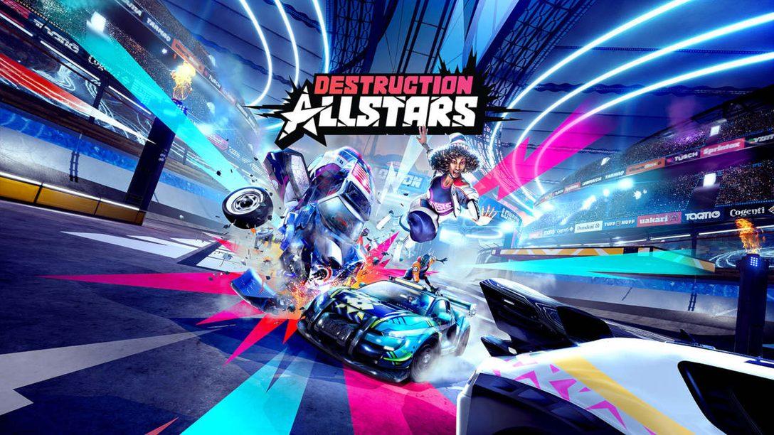 Destruction AllStars 322021 1