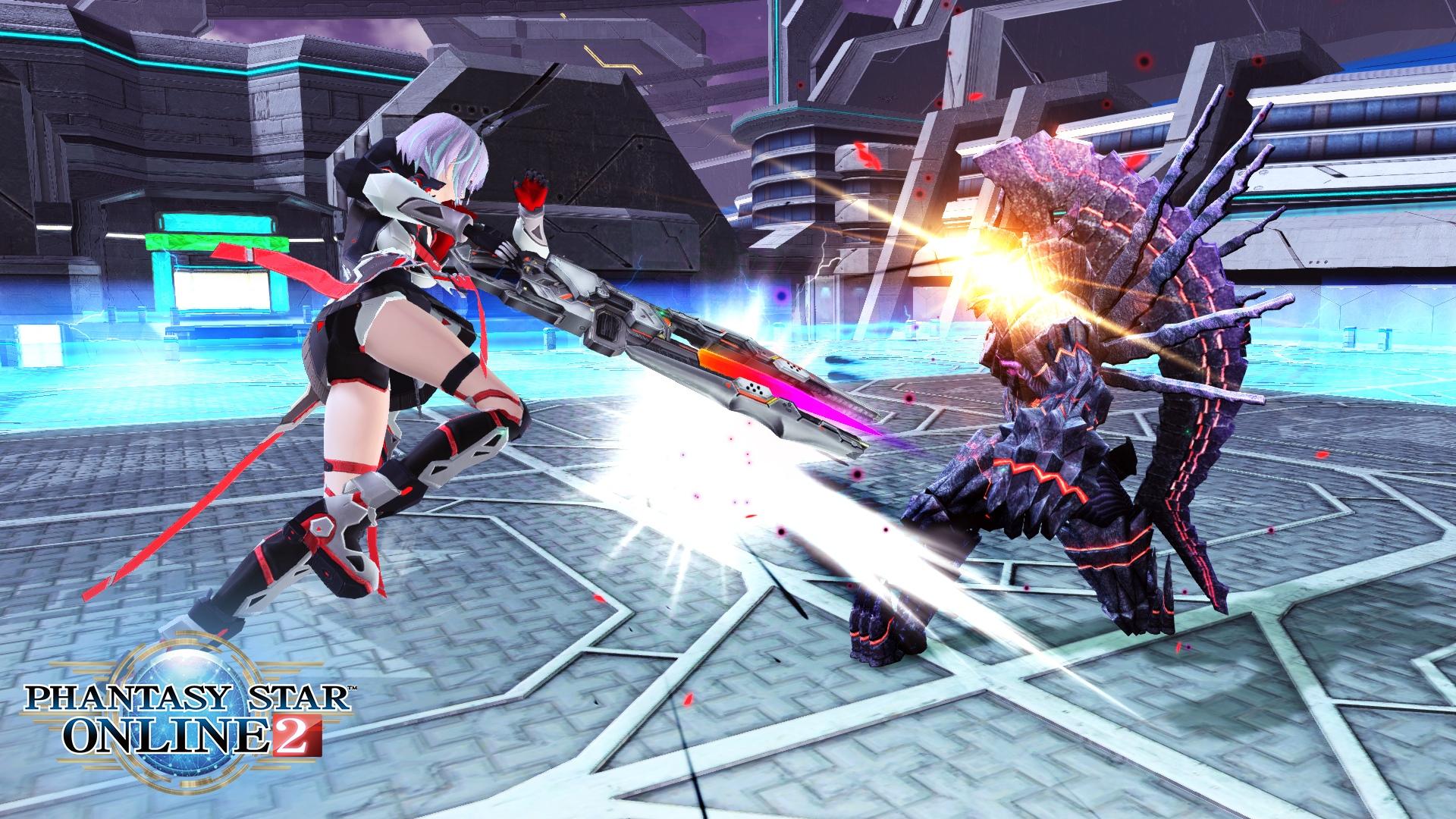 Devil May Cry Pinnacle of Combat 822021 1