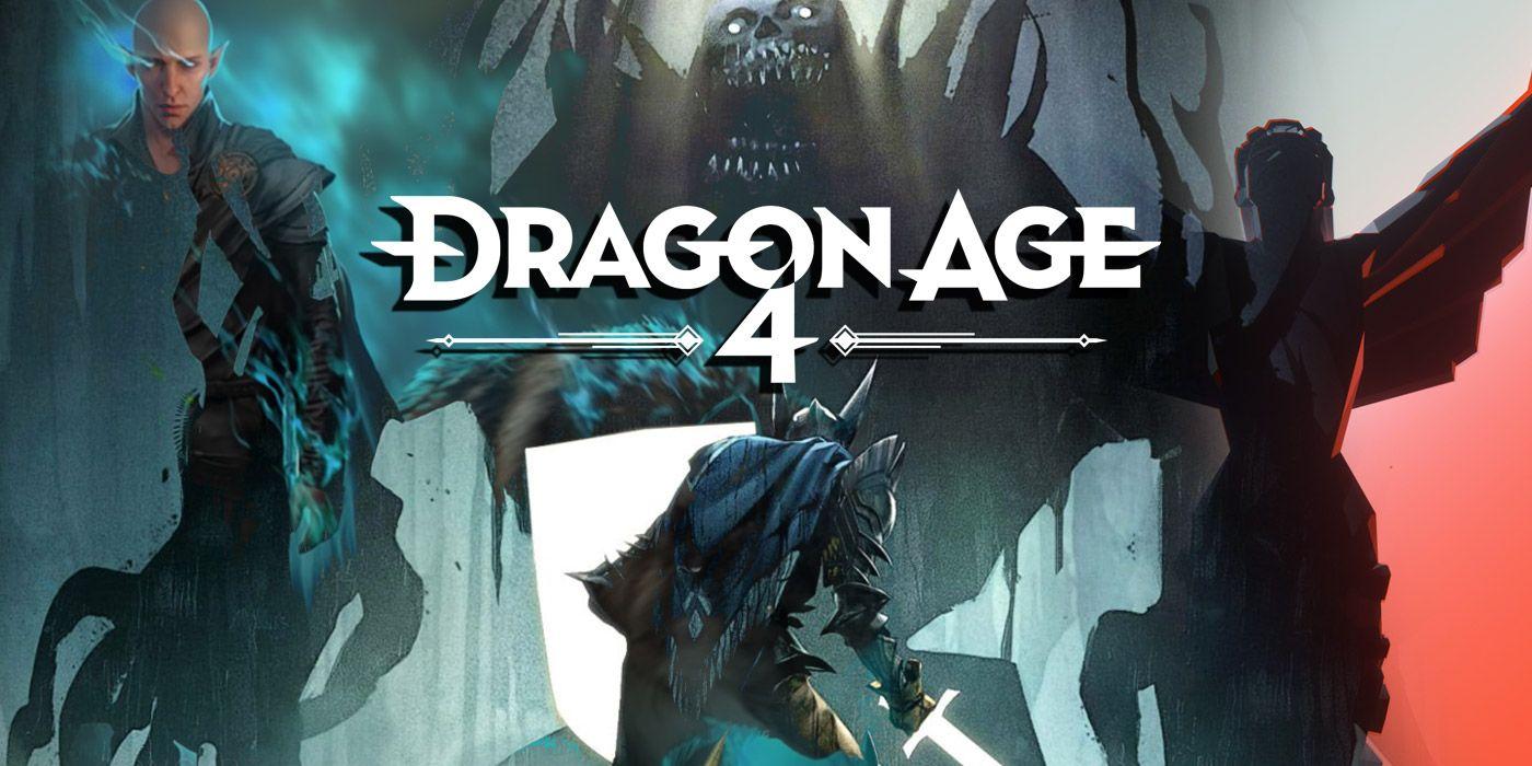 Dragon Age 4 2722021 1