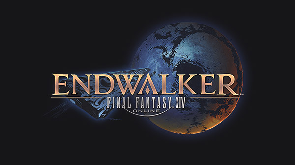 เปิดตัวแล้ว Final Fantasy XIV: Endwalker ส่วนขยายใหม่พร้อมลง PS5