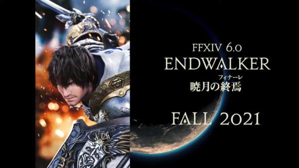 Final Fantasy XIV 622021 2