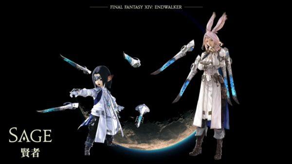 Final Fantasy XIV 622021 4