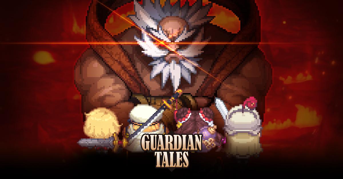 Guardian Tales 1022021 1