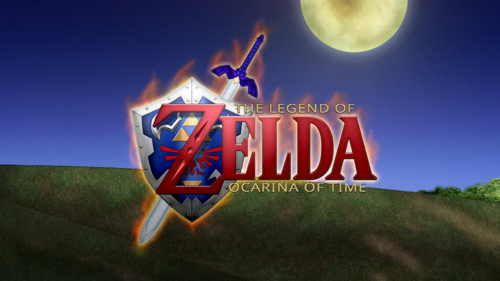 Legend of Zelda 822021 2
