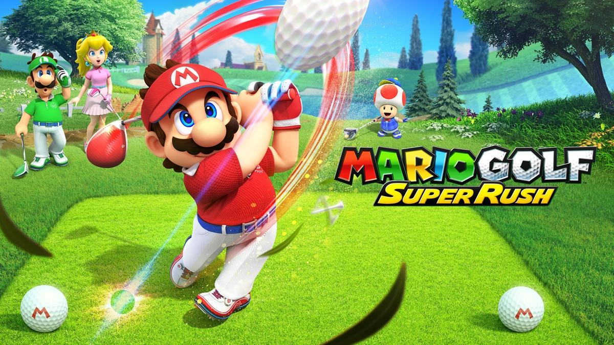 Mario Golf Super Rush 1820221 1