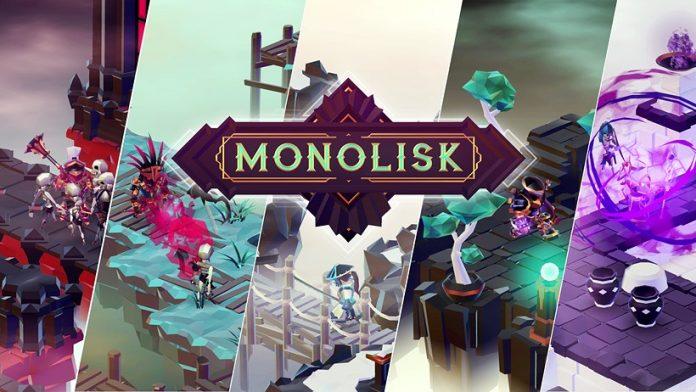 Monolisk 1720221 1