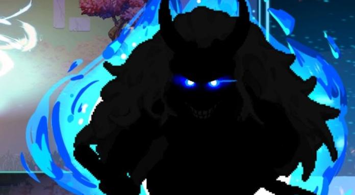MonsterJudger 922021 1