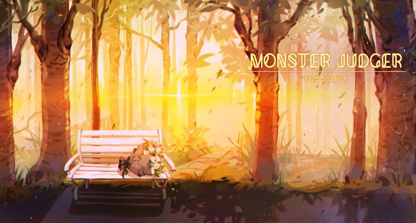 MonsterJudger 922021 3