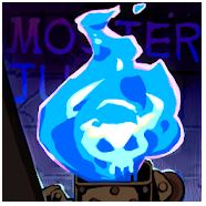 MonsterJudger 922021 4