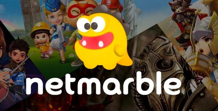 Netmarble 2122021 1