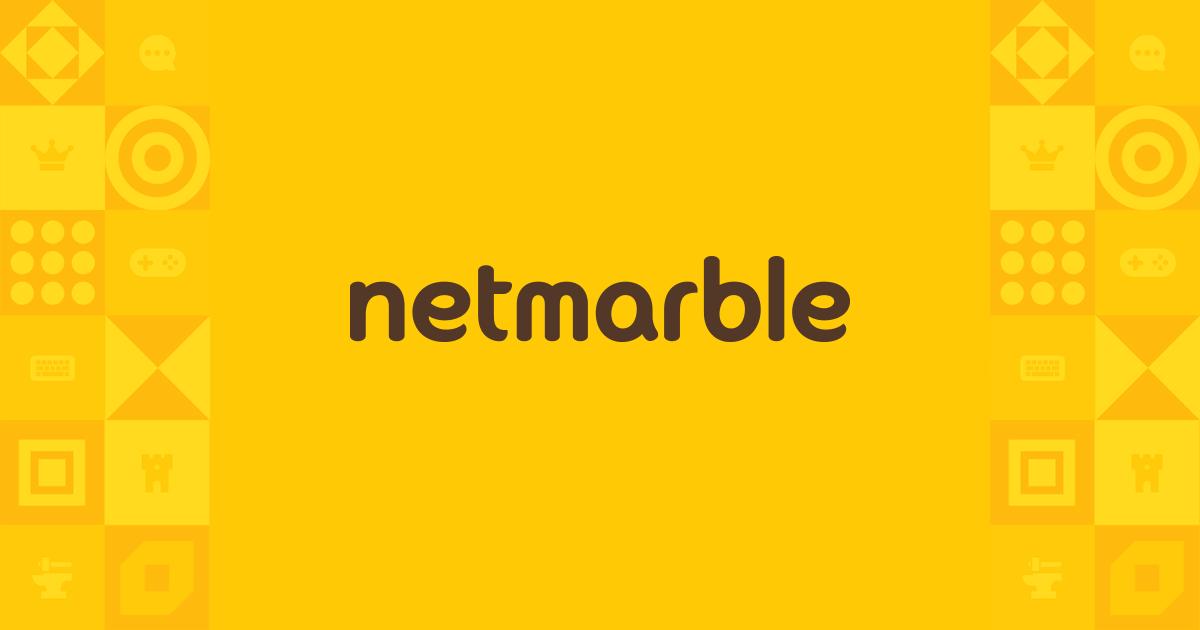 Netmarble 422021 1