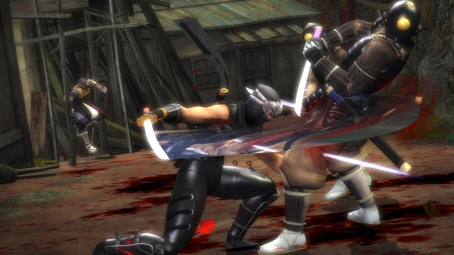 Ninja Gaiden 1822021 3