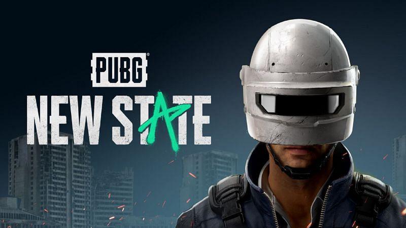 PUBG New State 2532021 20