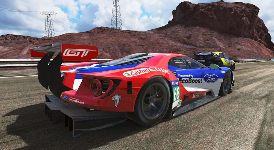 Project CARS GO 2522021 1