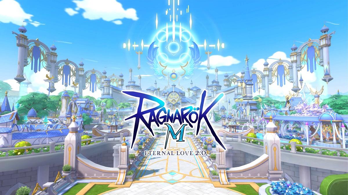 Ragnarok M Eternal Love 2.0 24202201 1