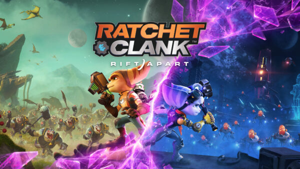 Ratchet & Clank: Rift Apart เปิดขายอย่างเป็นทางการ 11 มิถุนายนนี้