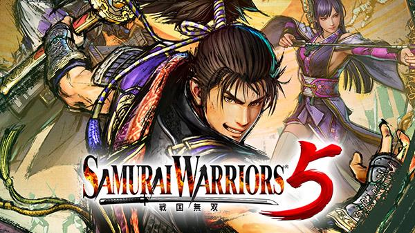 Samurai Warriors 5 1920221 1