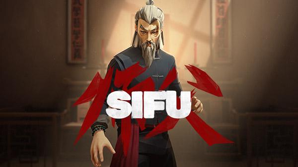Sifu เปิดตัวเกมแนวแอคชั่นกังฟูสุดมันส์สำหรับคอนโซลและพีซี