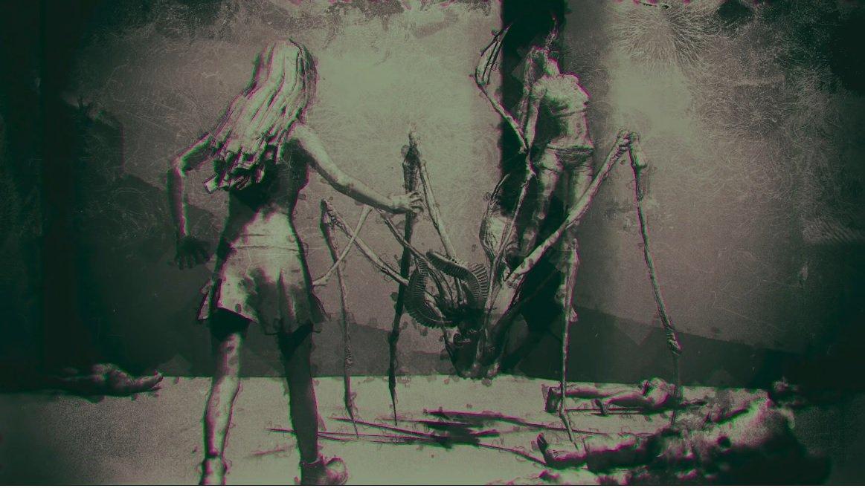 คนสร้าง Silent Hill