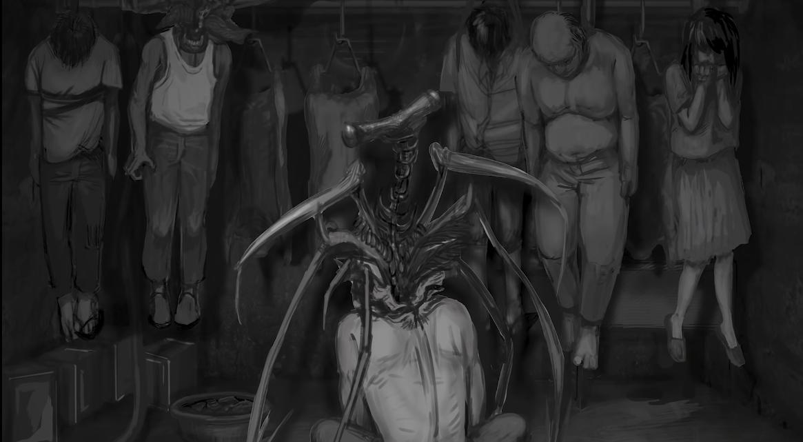Silent Hill 172021 4