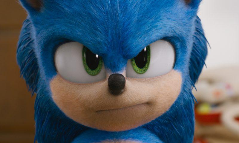 Netflix เปิดตัวซีรี่ส์ Sonic Prime 3D ที่สร้างจากตัวละครชื่อดัง