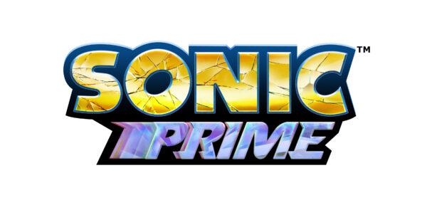 Sonic Prime 3D 222021 2