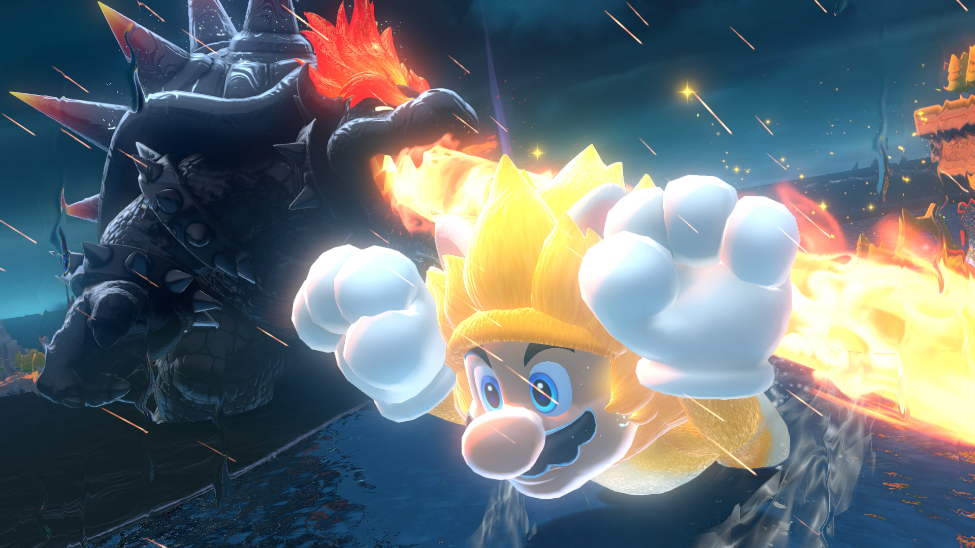 Super Mario 3D World 1520221 1