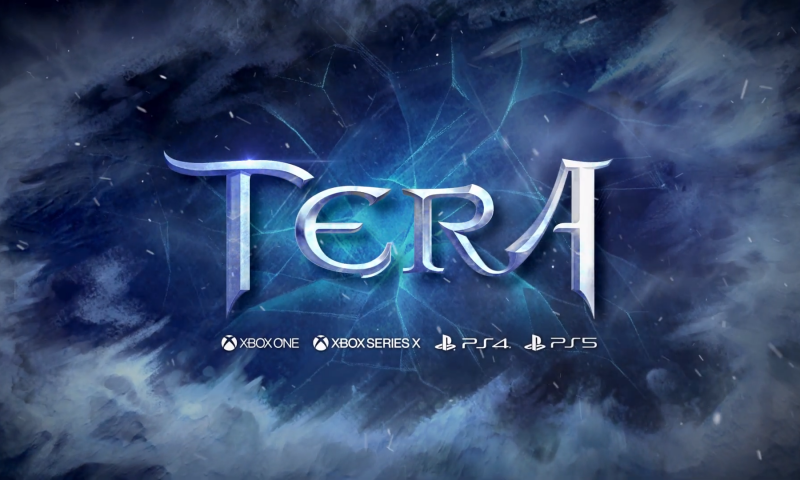 TERA เวอร์ชั่นคอนโซลเปิดเผย Battle Pass ใหม่ในชื่อ Frostwinter
