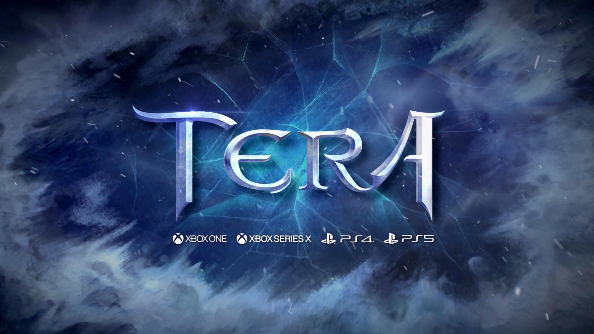 TERA 1720221 1