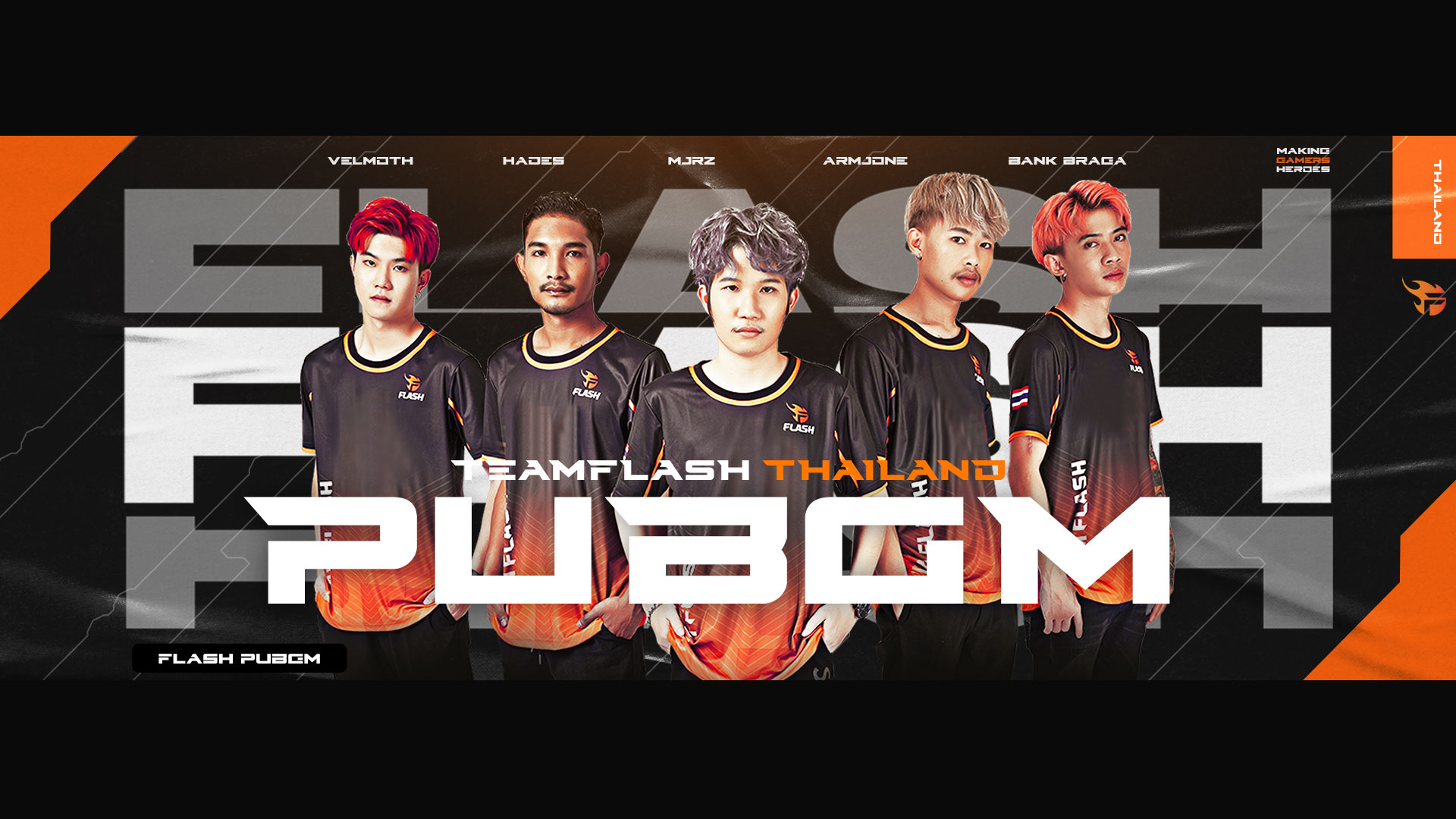 Team Flash Thailand 2322021 1