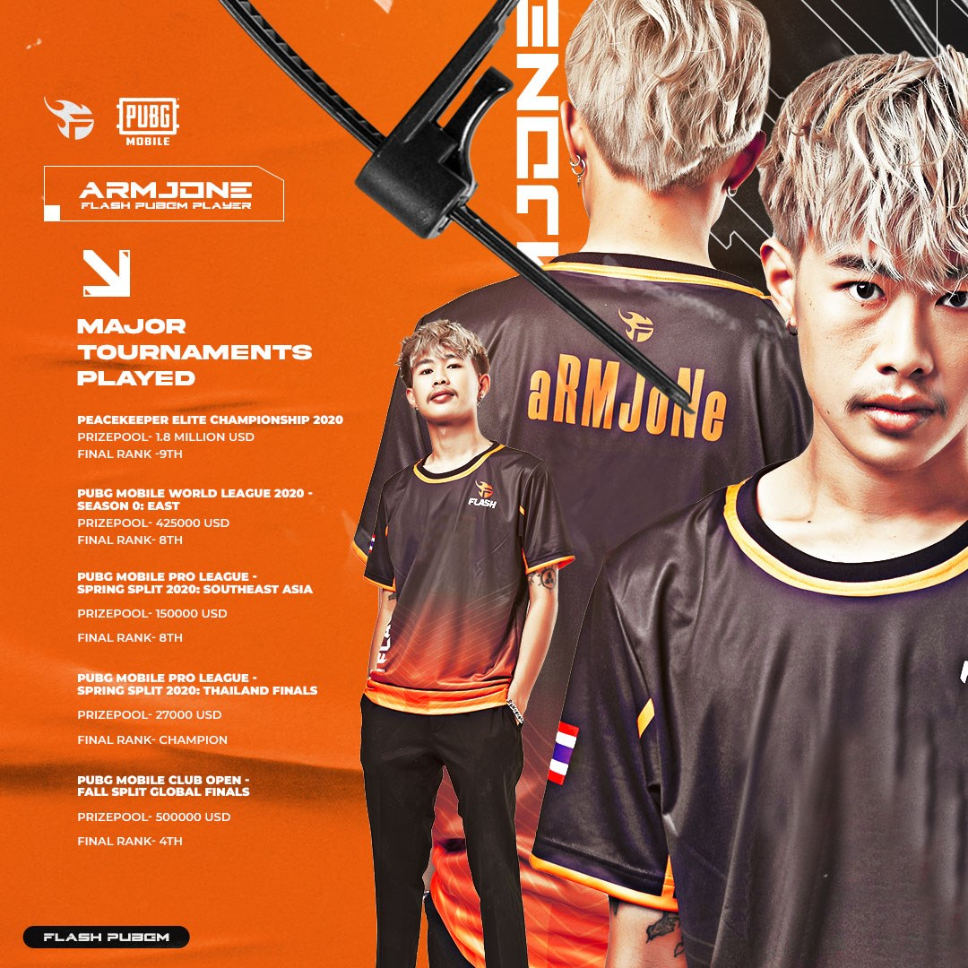 Team Flash Thailand 2322021 3