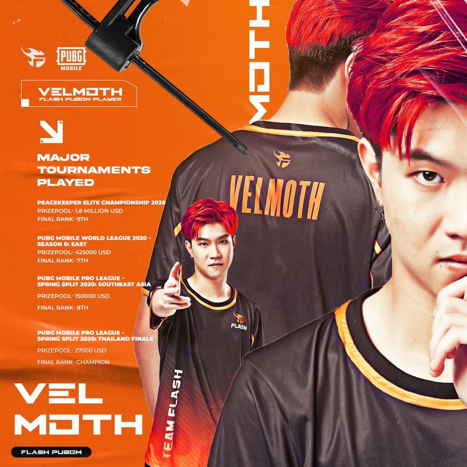 Team Flash Thailand 2322021 5