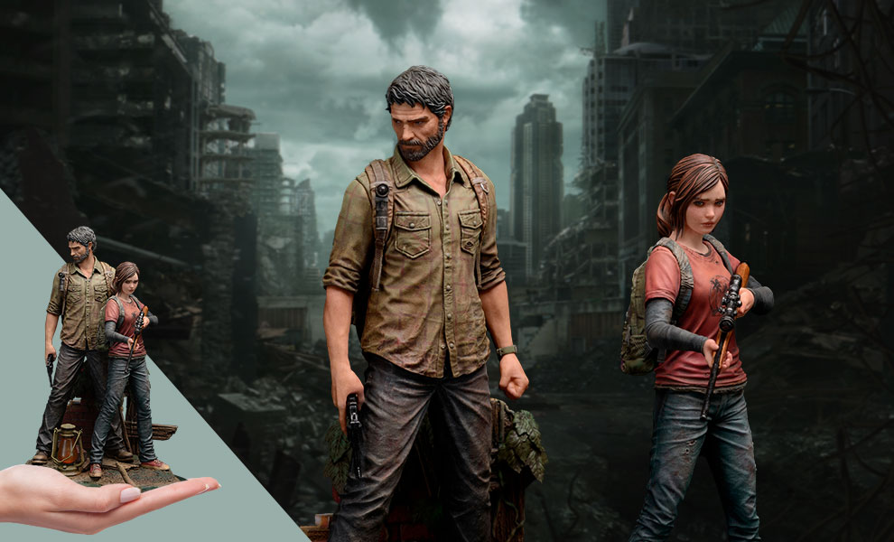 The Last of Us 1420221 1