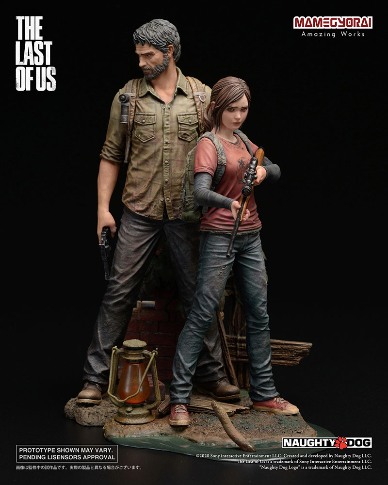 The Last of Us 1420221 4