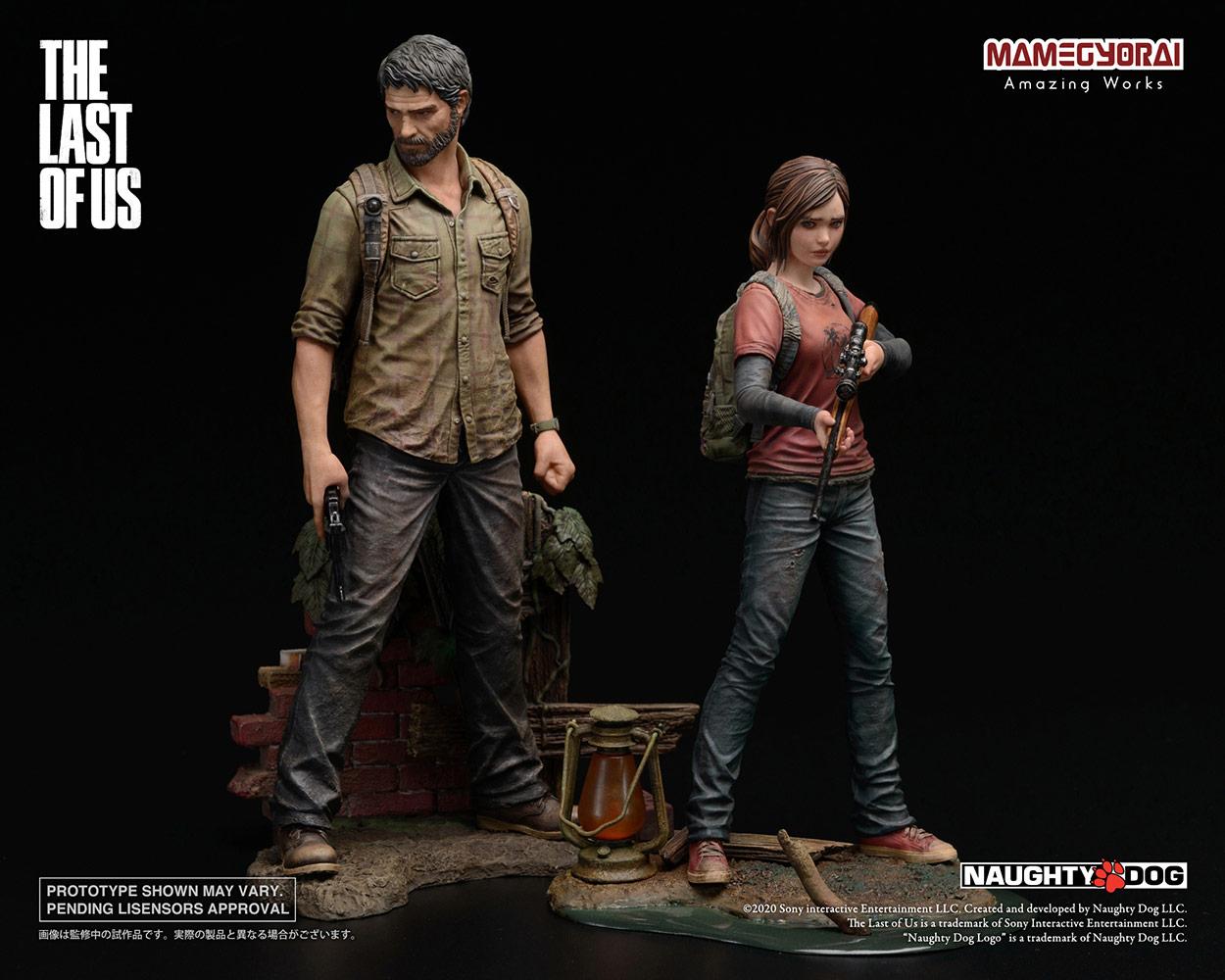 แฟน The Last of Us