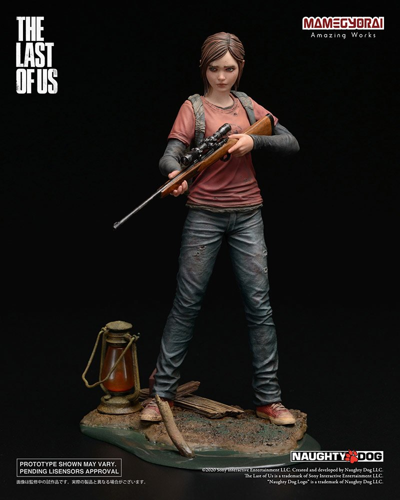 The Last of Us 1420221 6